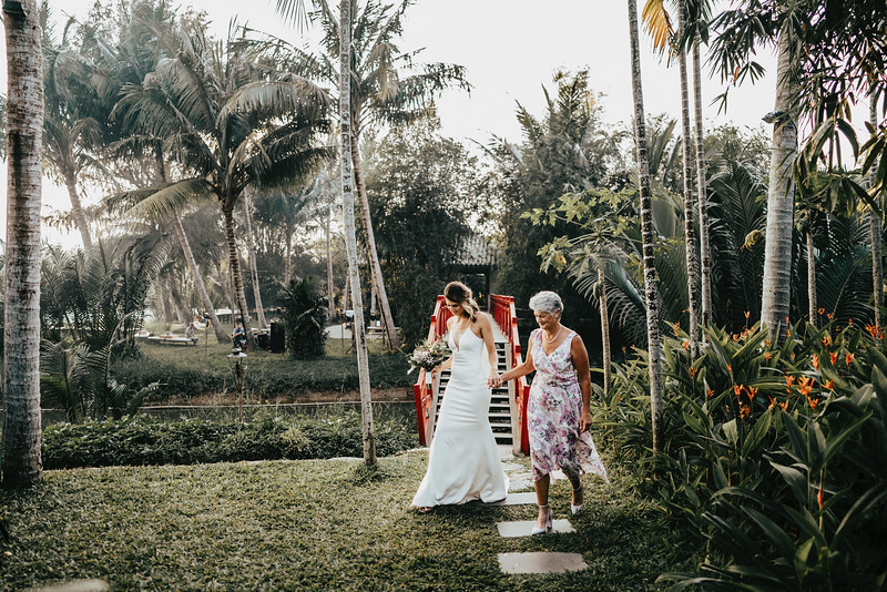Hoi An Wedding - Intimate Wedding of Angela & Joey captured by Vietnam Destination Wedding Photographers Hipster Wedding-8569.jpg