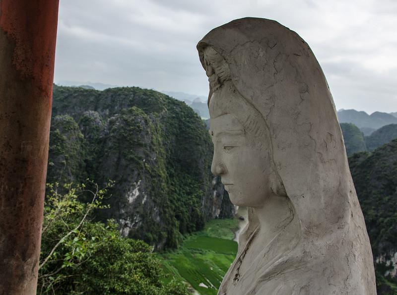 Vietnam.018.NinhBinh.jpg