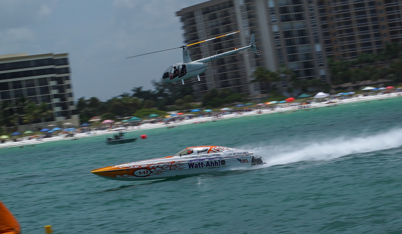boatrace (32 of 35).jpg
