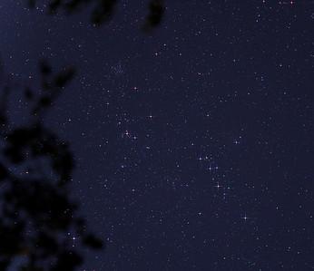 Stellar Images