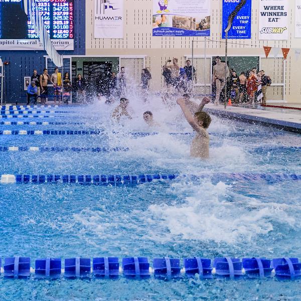 KSMetz_2017Jan26_4234_SHS Swimming City League.jpg