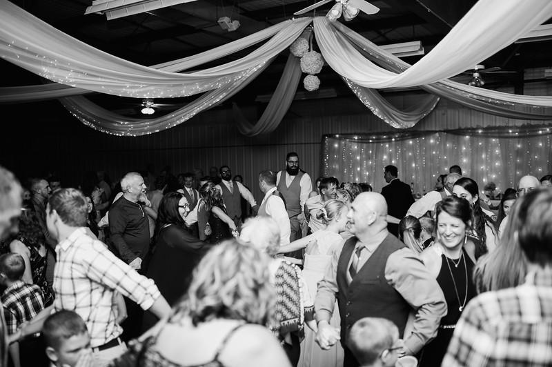 Wheeles Wedding  8.5.2017 02687.jpg