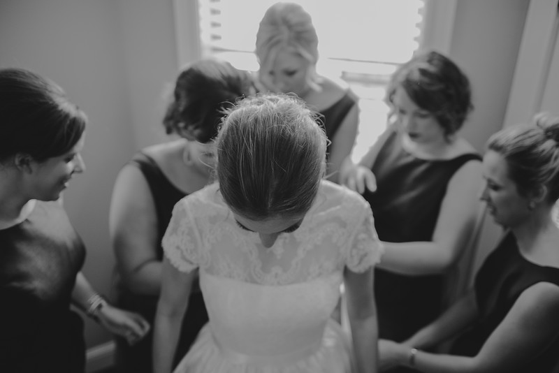 Amy+Andy_Wed-0066 (2).jpg