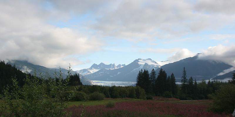 2005 Alaska Cruise