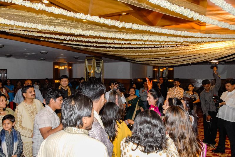Wedding_Bombay_1206_419-2.jpg