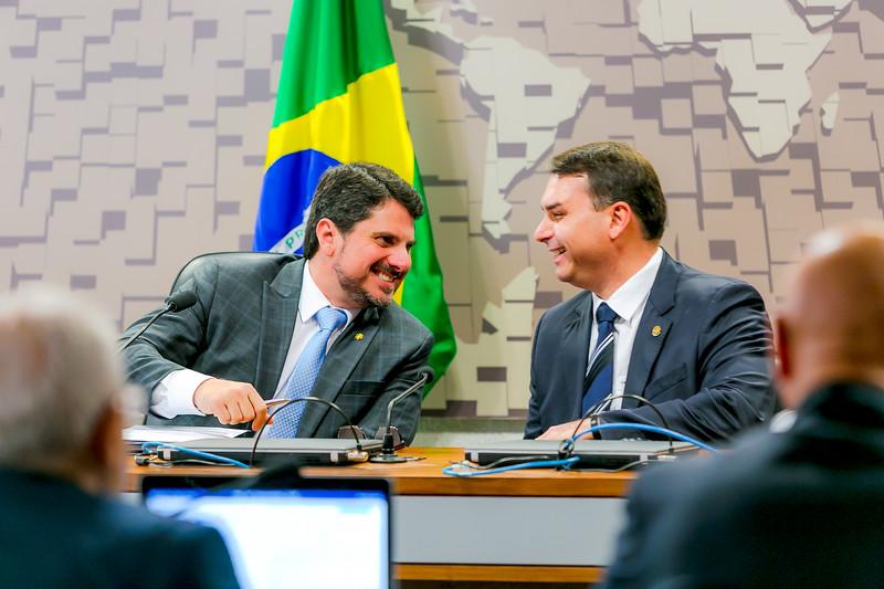 020719 - CRE - Senador Marcos do Val_12.jpg