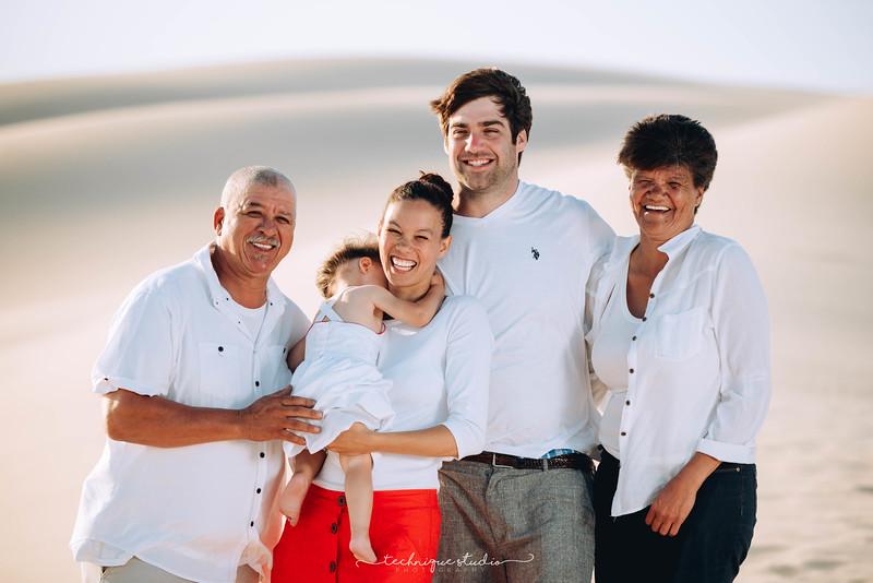 FAMILY -15.JPG