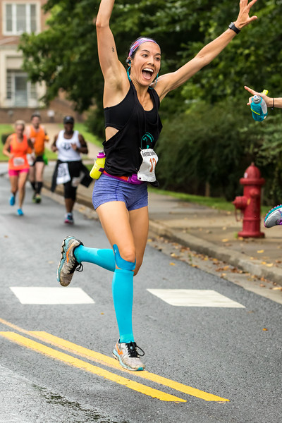 2017 Lynchburg Half Marathon 238.jpg