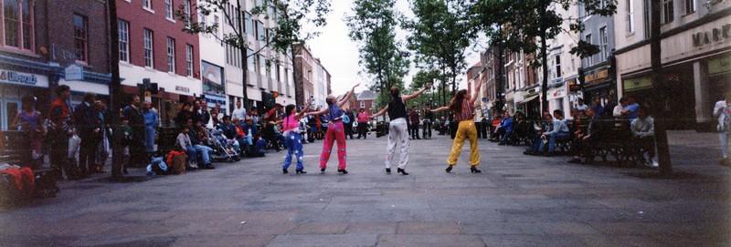 Dance-Trips-England_0213_a.jpg