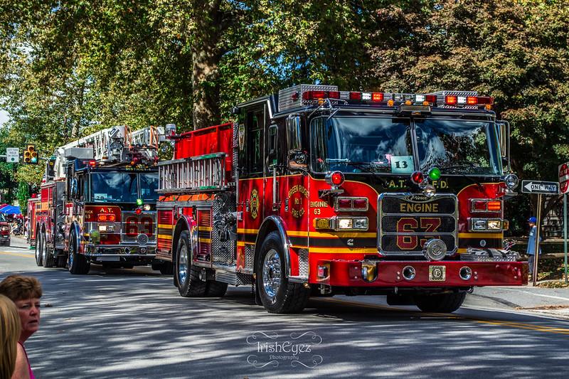 Green Ridge Fire Company  (3).jpg