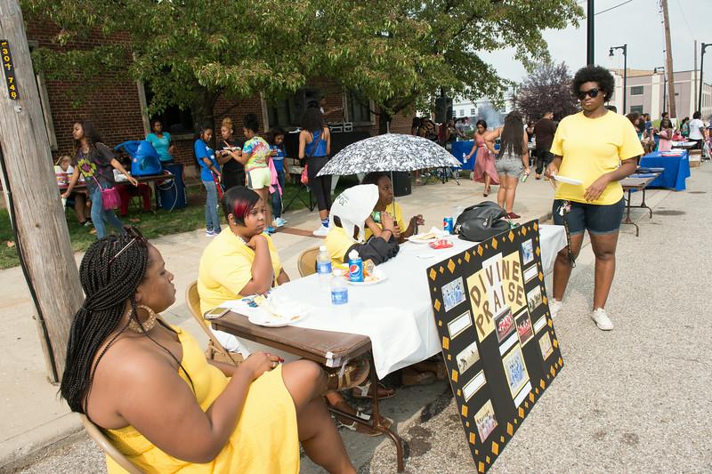August 18, 2014  Street Fair 8940.jpg