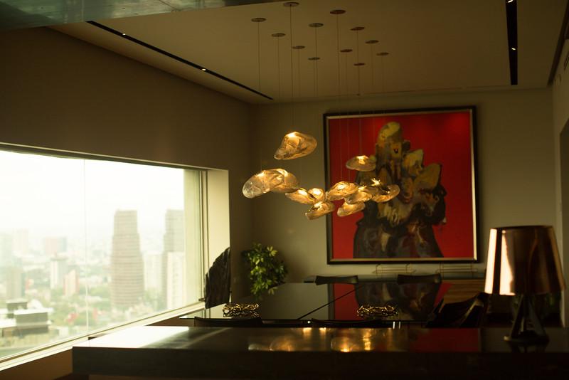 suite diego rivera-0311.jpg