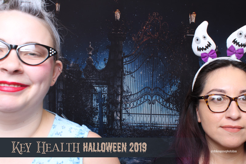 Key_Health_Halloween_2019_Prints_ (78).jpg