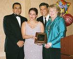MAPS 2006 Annual Awards Gala