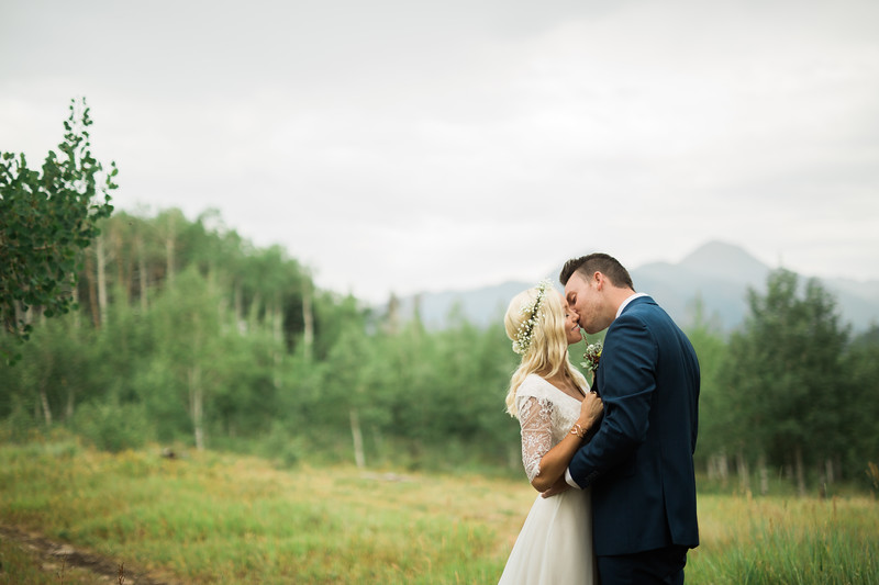 ShearerPhotoVideo-0021.jpg