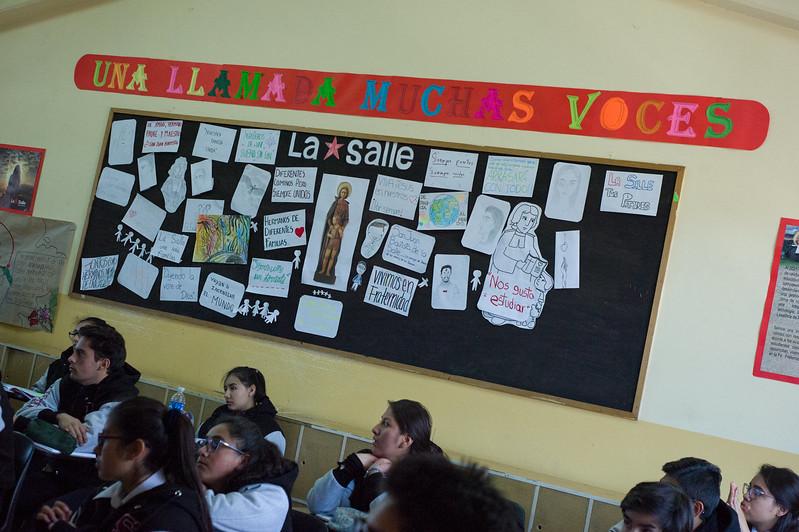 La Salle Bodas Oro-166.jpg