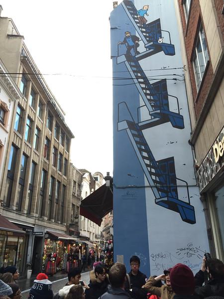 Brussels-127.jpg