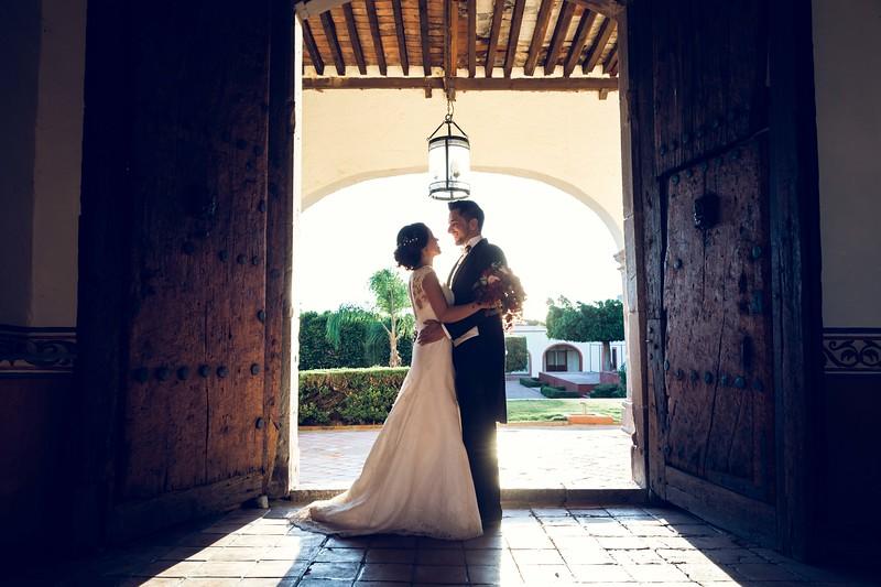 F&D boda ( Hacienda Los Albos, Querétaro )-1183.jpg
