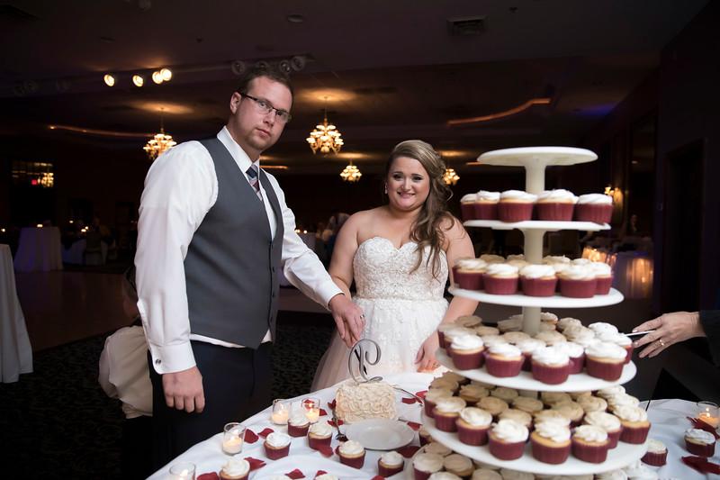 Amanda & Tyler Wedding 0752.jpg