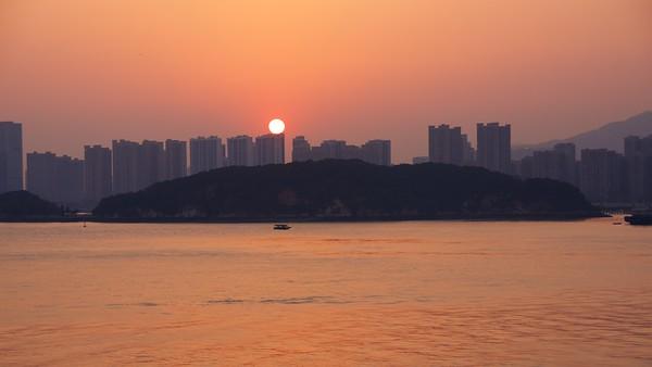Xiamen, China 3-28-2016