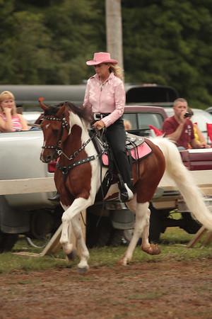 Bland Horseshow-7-30-11