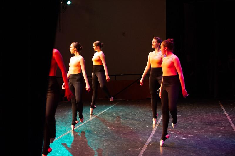 BalletETC-6604.jpg