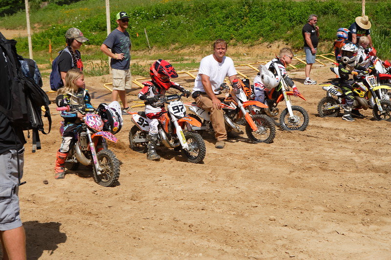 FCA Motocross camp 20170431day1.JPG