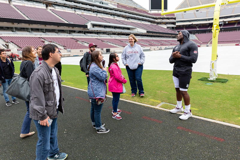AggieACHIEVE Football Tour_0109.jpg