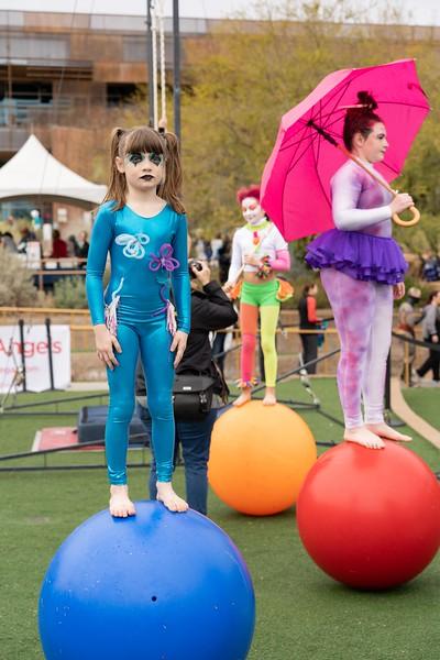 Cirque5k2019_JODO-08778.jpg