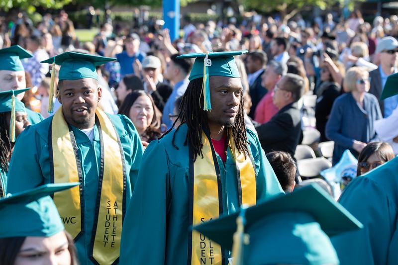 GWC-Graduation-2019-1795.jpg