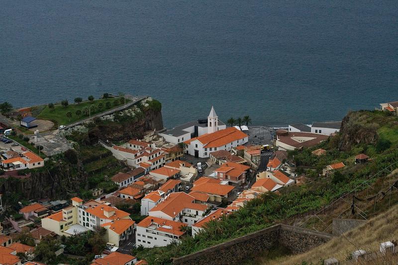 Coastal Town.jpg