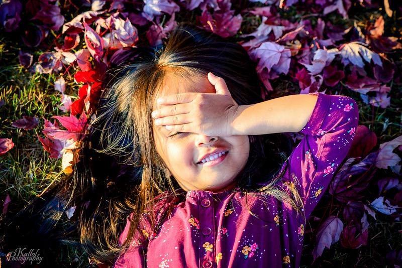 KallolPhotography_DSC_9811-Edit-2.jpg