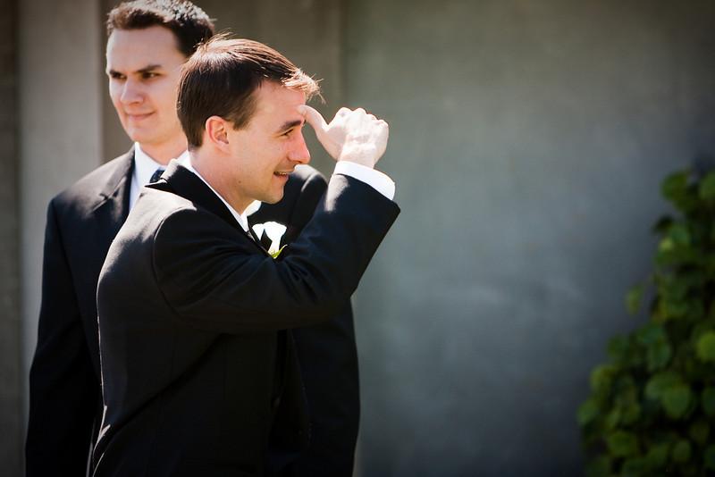 wedding-1094-2.jpg