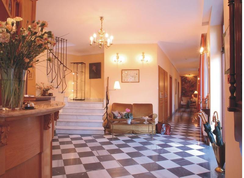hotel-maltanski-krakow2.jpg