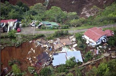 quakeTown1.jpg