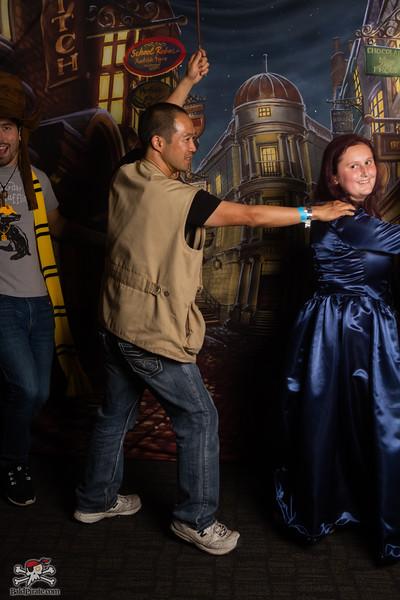 Hogwarts Prom 143.jpg
