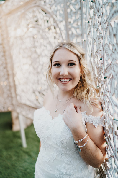 Epp Wedding  (533 of 674) + DSC03571.jpg