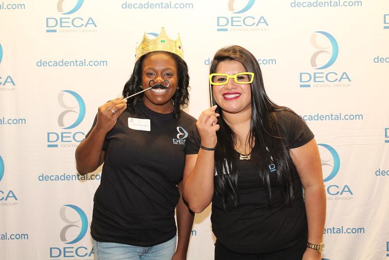 Deca_Dental_photostation2016_0014.JPG