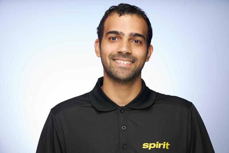 David Arrollo Spirit MM 2020 5 - VRTL PRO Headshots.jpg
