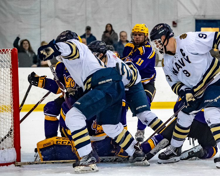 2019-01-11-NAVY -Hockey-Photos-vs-West-Chester-147.jpg