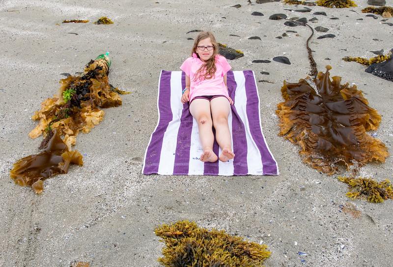 Grace-seakelp-lobster-bouey.jpg