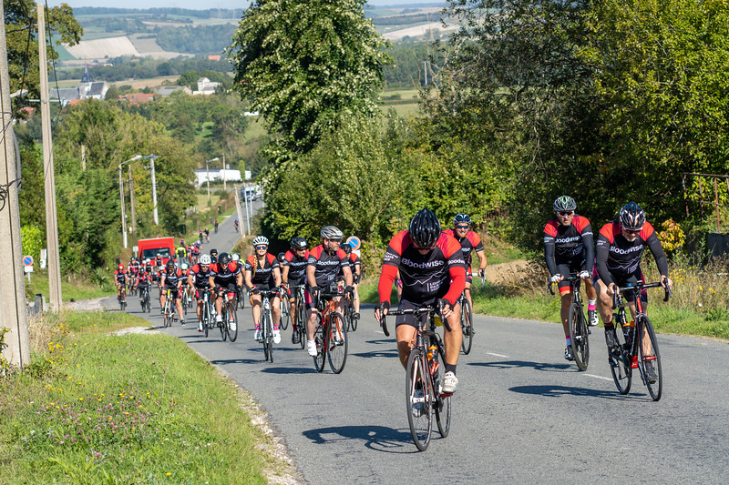 Bloodwise-PedaltoParis-2019-982.jpg