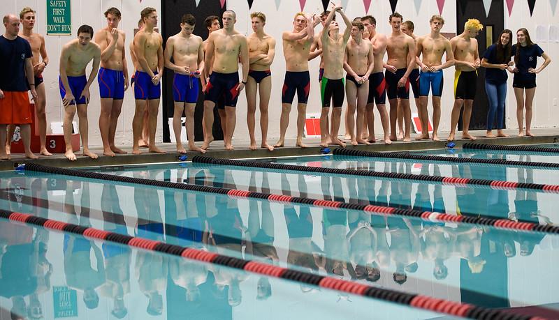 KSMetz_2017Feb10_9772_SHS Swim Centennial League Meet.jpg