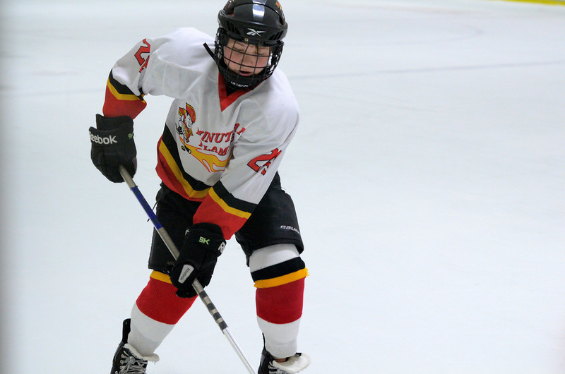 121123 Flames Hockey - Tournament Game 1-085.JPG