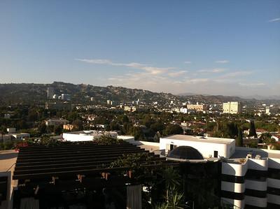 2012 Los Angeles/Van Nuys