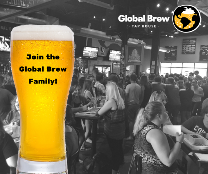 Join the Global Brew family!.png