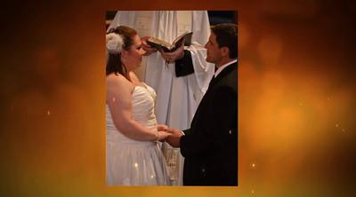 Cooke Fallis Wedding, Tulsa, Oklahoma