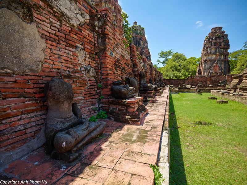 Uploaded - Ayutthaya August 2013 069.jpg