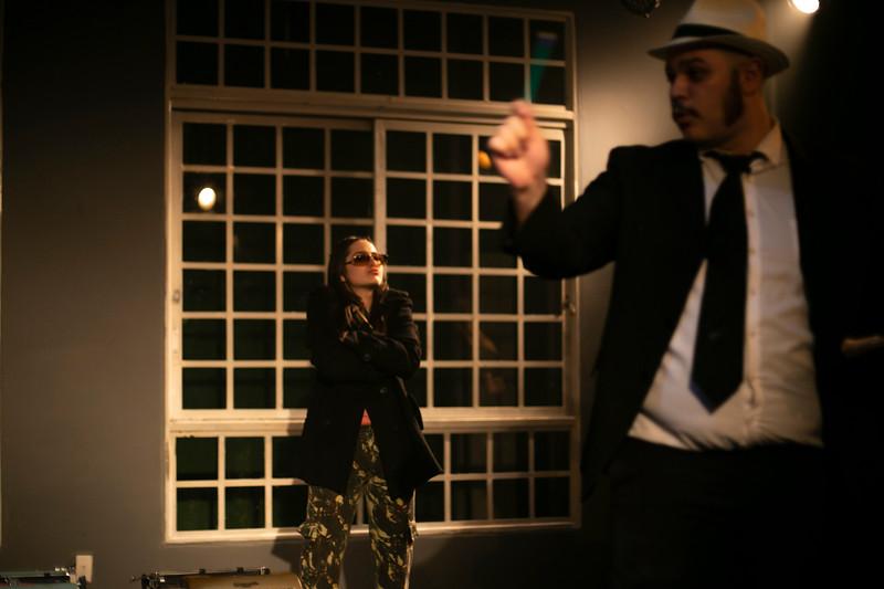 Allan Bravos - Celia Helena - O Beijo no Asfalto-1123.jpg