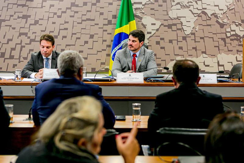 260619 - CRE - Senador Marcos do Val_6.jpg